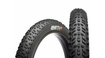 45NRTH Hüsker Dü Fat bike wire bead tire 26x4.0 27tpi