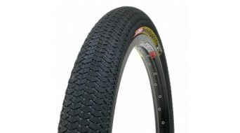Kenda Kiniption wire bead tire black, front/rear, 60TPI