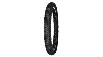 Michelin Mambo BMX Drahtreifen schwarz