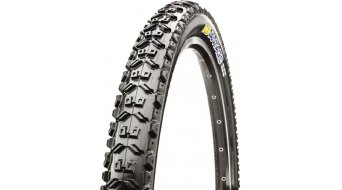 Maxxis ADvantage FR wire bead tire 54-559 (26x2.25) 70aMP single Ply TPI 60