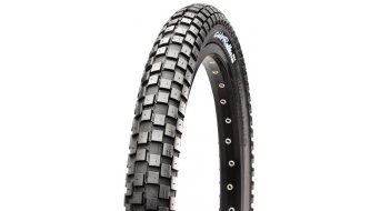 Maxxis HolyRoller wire bead tire TPI 60