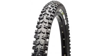 Maxxis Minion DH Rear wire bead tire dual Ply TPI 60DW