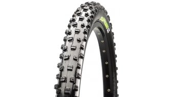 Maxxis SwampThing DH wire bead tire 42aST dual Ply TPI 60DW