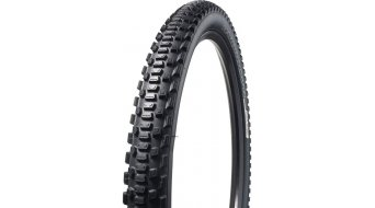 Specialized HardrockR Drahtreifen 51-559 (26x2.0) black