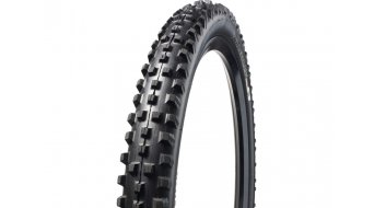 Specialized Hillbilly DH Drahtreifen 62-584 (650B/27.5x2.5) black