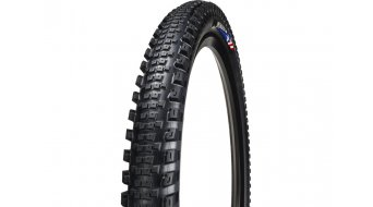 Specialized Slaughter DH Drahtreifen 58-584 (650B/27.5x2.3) black