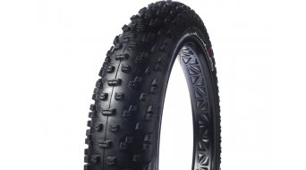 Specialized Ground Control Fat Fatbike Drahtreifen black