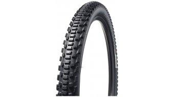 Specialized HardrockR Drahtreifen 51-584 (27.5x2.0) black