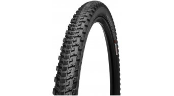Specialized Crossroads Drahtreifen (26x1.9) black