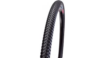 Specialized Crossroads Drahtreifen 50-559 (26x1.95) black