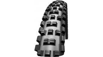 Schwalbe Muddy Mary Evolution Downhill wire bead tire 64-559 (26x2.50) VertStar-compound black 2014