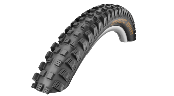 Schwalbe Magic Mary Evolution wire bead tire VertStar-compound 2016