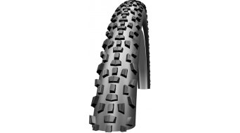 Schwalbe Marathon Plus MTB Performance SmartGuard wire bead tire dual-compound reflex 2015