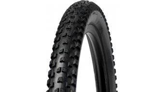 Bontrager XR4 folding tire Team Issue Tubeless Ready black
