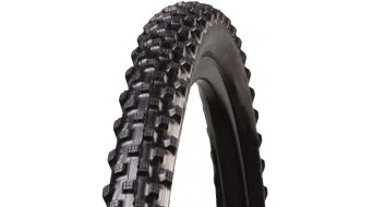 Bontrager XR Mud folding tire Team Issue Tubeless Ready black