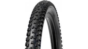 Bontrager XR4 Expert 27.5/650b folding tire (27.5x2.35) Tubeless Ready black