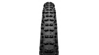 Continental Trail King Performance PureGrip 650B gomma ripiegabile nero 3/180tpi