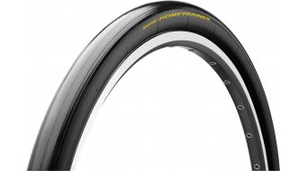 Continental Home trainer folding tire 47-559 (26x1.75) black