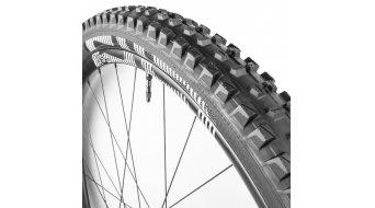 e*thirteen TRS Race folding tire 27.5x2.35 Triple compound