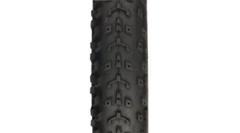 45NRTH Dillinger Fat bike folding tire 26x4.0 120tpi