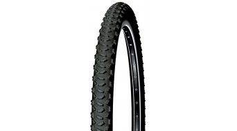 Michelin Country Trail MTB Faltreifen 52-559 (26x2.00) schwarz