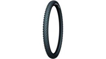 Michelin Wild RaceR2 29er TL-Ready MTB Faltreifen schwarz