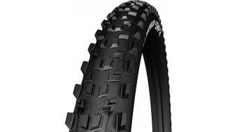 Michelin Wild GripR2 TL-Ready MTB Faltreifen schwarz