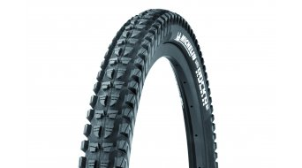 Michelin Wild RockR2 Advanced Reinforced TL-Ready Faltreifen 58-559 (26x2.35) Magix-Compound schwarz
