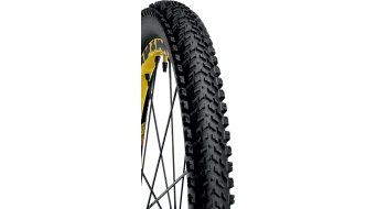 Mavic Crossmax Roam XL 650B folding tire rear wheel (27.5x2.2) tubeless-ready
