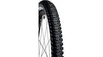 Mavic Crossroc Roam 650B folding tire 27.5x2.20 tubeless-ready