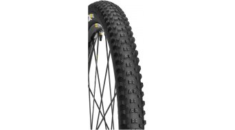 Mavic Crossmax Quest 650B folding tire (27.5x2.4) tubeless-ready