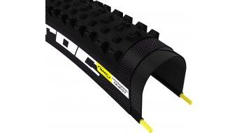 Mavic Crossroc Quest 26 folding tire (26x2.4) tubeless-ready