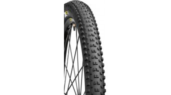 Mavic Crossmax Quest XL 650B Faltreifen