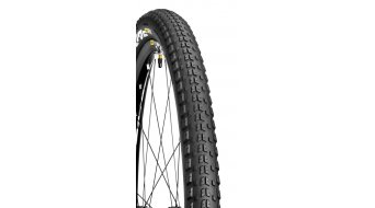 Mavic Crossride Tubeless Pulse 29 29 MTB cubierta(-as) plegable(-es) 54-622 (29x2.10) negro