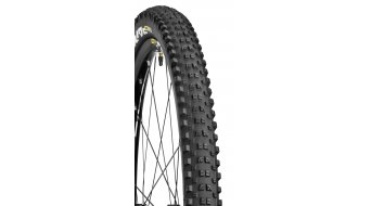 Mavic Crossride Quest 650B cubierta(-as) plegable(-es) (27.5x2.25)