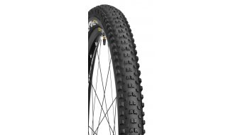 Mavic Crossride Quest Tubeless 29 MTB cubierta(-as) plegable(-es) 60-622 (29x2.35) negro