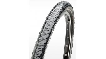 Maxxis MaxxLite 340 folding tire 50-584 (27,5x2.00) 62a Exception TPI 170
