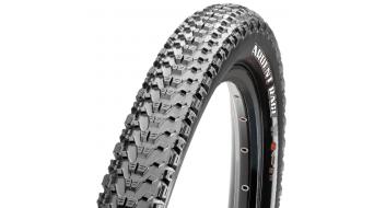Maxxis Ardent Race folding tire 56-559 (26x2.20) MaxxSpeed (60a) TLR EXO Karkasse 120 TPI