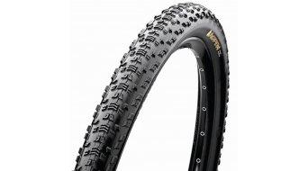 Maxxis Aspen folding tire 62aEXC TPI 120