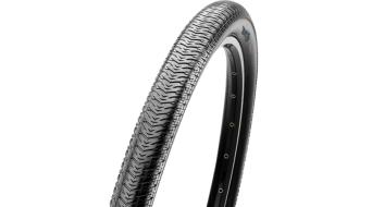 Maxxis DTH folding tire TPI