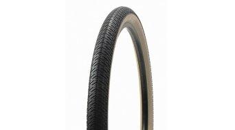 Maxxis DTH Skinwall folding tire 52/54-559 (26x2.15) 70a MPC 60TPI