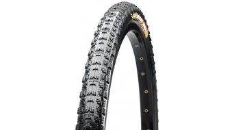 Maxxis Flyweight 330 folding tire 47-559 (26x1.95) 62a TPI 60