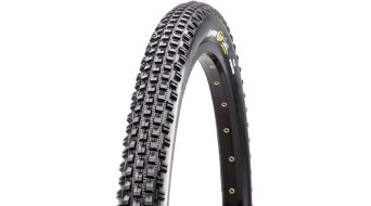 Maxxis Larsen TT FR cubierta(-as) alambre 52-559 (26x2.35) Single Ply TPI 60