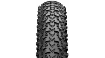 Ritchey WCS Shield Faltreifen 29x2.1 black