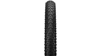 Ritchey WCS Shield MTB 650B folding tire 27,5x2.1