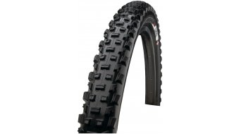Specialized Ground Control Sport Drahtreifen black
