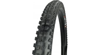Specialized Butcher Control 2Bliss ready Faltreifen 58-559 (26x2.3) black