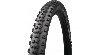 Specialized Purgatory Control 2Bliss ready Faltreifen 58-559 (26x2.3) black