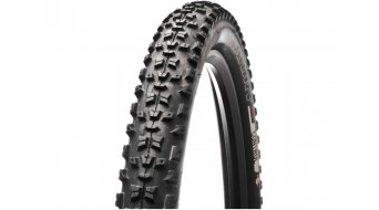 Specialized Purgatory Control 2Bliss ready Faltreifen 58-584 (27.5x2.30) black