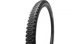 Specialized Slaughter Control 2Bliss ready Faltreifen 58-584 (650B/27.5x2.3) black